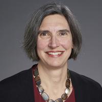 Ellen Meara