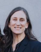Maggie McConnell Sullivan