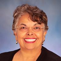 Stephanie Ferguson