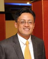 Pranil Man Singh Pradhan