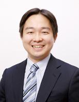 Kazuhiro Abe