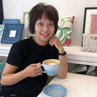 Ya-Yun Cheng