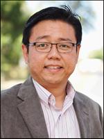 Terence Cheng