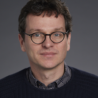 Henning Tiemeier