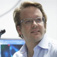 Tobias Walther