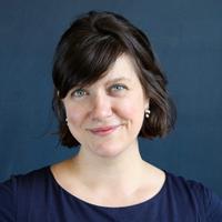 Erica Lauren Kenney