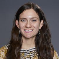 Vilsa Eliana Curto