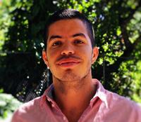 Carlos A. Faerron Guzman